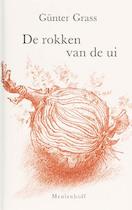 De rokken van de ui - Günter Grass (ISBN 9789029078887)