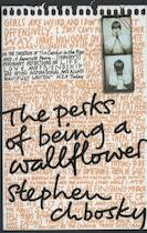 Perks of Being a Wallflower - Stephen Chbosky (ISBN 9781847394071)