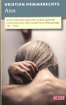 Ann - Kristien Hemmerechts (ISBN 9789044521610)