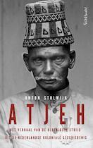Atjeh - Anton Stolwijk (ISBN 9789035143760)