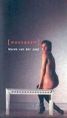 Monogaam