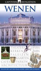 Wenen - Stephen Brook (ISBN 9789041033598)