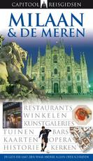 Milaan & de Meren - M. Torri (ISBN 9789041033321)
