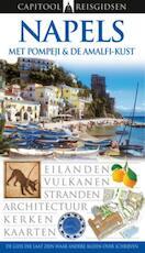 Napels - Emilia Marchi (ISBN 9789041033352)