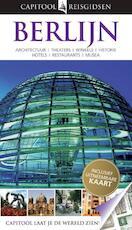 Berlijn - Malgorzata Omilanowaska (ISBN 9789047517702)