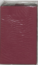 Parerga en Paralipomena - Arthur Schopenhauer (ISBN 9789028419391)