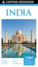 Capitool India