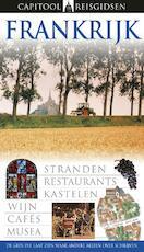 Frankrijk - John Ardagh, R. Bailey (ISBN 9789041033161)