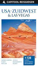 USA Zuid-West & Las Vegas