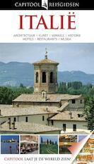 Capitool reisgidsen : Italie - Ros Belford (ISBN 9789047518068)