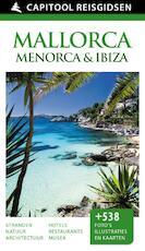 Mallorca, Ibiza & Menorca