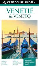 Venetië - Susie Boulton, Christopher Catling (ISBN 9789000342327)