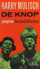 De knop - Harry Mulisch