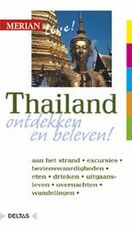 Merian live / Thailand ed 2009