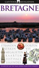 Bretagne - G. du Chatenet (ISBN 9789041033611)