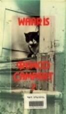 De gedichten - Remco Campert (ISBN 9789023415220)