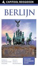 Berlijn - Malgorzata Omilanowska, Jürgen Scheunemann, Christian Tempel (ISBN 9789000341498)