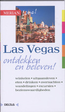 Merian live / Las Vegas 2010 - Unknown (ISBN 9789044726831)