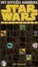 Star Wars universum - B. Slavicsek (ISBN 9789038905679)