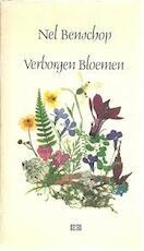 Verborgen bloemen - Nel Benschop (ISBN 9789024202898)