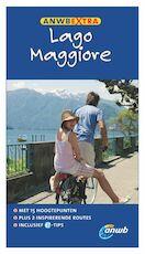 Lago Maggiore - Aylie Lonmon (ISBN 9789018050580)