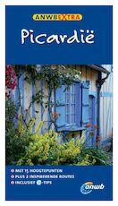 Picardië - Angela Heetvelt (ISBN 9789018050795)