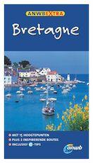Bretagne (ISBN 9789018050160)