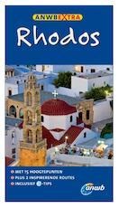 Rhodos - Hans E. Latzke (ISBN 9789018050832)