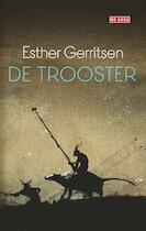 De trooster - Esther Gerritsen (ISBN 9789044540147)
