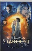 Stardust / Ster / Filmeditie - N. Gaiman (ISBN 9789024516872)