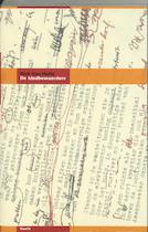 De Kladbewaarders - Dirk van Hulle (ISBN 9789077503881)