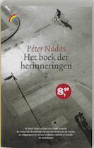 II - Peter Nadas (ISBN 9789041706126)