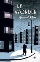 De avonden - Gerard Reve (ISBN 9789023476672)