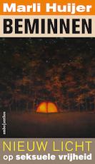 Beminnen - Marli Huijer (ISBN 9789026342394)