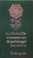 De vrouwen van de aartsengel - I. Michiels (ISBN 9789023408376)