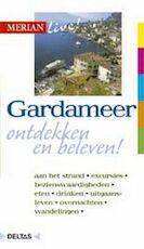 Merian live / 48 Gardameer 2009 - P. de Simony (ISBN 9789024361908)