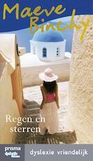 Regen en sterren - Maeve Binchy (ISBN 9789000339211)