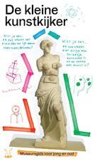 De kleine kunstkijker - Deirdre Carasso, Catrien Schreuder (ISBN 9789069182735)