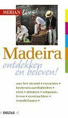Merian Live / Madeira 2007