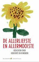 De allerliefste en allermooiste - Unknown (ISBN 9789041740373)