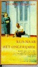 Reis naar het ongerijmde - Ignatieff (ISBN 9789025401993)