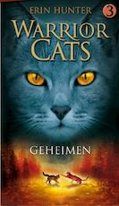 Warrior cats / 3 Geheimen