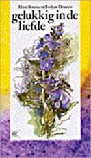 Gelukkig in de liefde - Hans Bouma, Evelyne Dessens (ISBN 9789024226801)