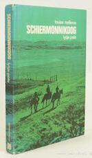 Schiermonnikoog lytje pole - Mellema (ISBN 9789061484028)