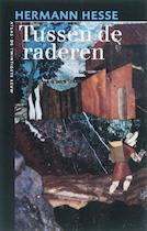 Tussen de raderen - H. Hesse (ISBN 9789045008189)