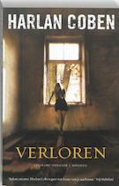 Verloren - Harlan Coben (ISBN 9789022549933)
