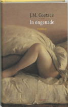 In ongenade - J.M. Coetzee (ISBN 9789059360464)