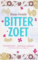 Bitterzoet - Roopa Farooki (ISBN 9789032504311)