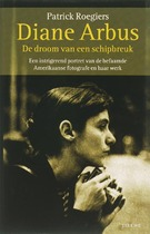 Diane Arbus - Patrick Roegiers (ISBN 9789058314550)