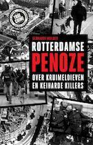 Rotterdamse penoze - Gerhardt Mulder (ISBN 9789089752956)